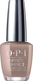 Poze Lac de unghii OPI Infinite Shine - ICELAND Icelanded a Bottle of OPI 15ml