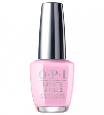 Lac de unghii OPI INFINITE SHINE - Mod About You