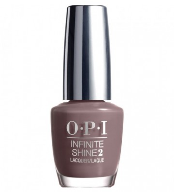 Poze Lac de unghii OPI INFINITE SHINE - Staying Neutral