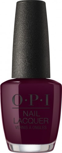 Poze Lac de unghii OPI Nail Lacquer - PERU Yes My Condor Can-Do! 15ml