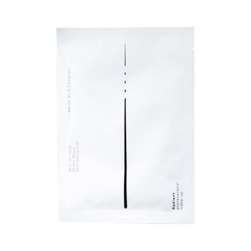Masca servetel Radiant DETOX ANTI-WRINKLE SHEET MASK 25gr