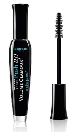 Poze Mascara Bourjois Volume Glamour Push Up Effet Waterproof  71