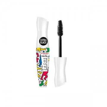 Poze Mascara Deborah 24 Ore Absolute Volume Keith Haring Extra Black