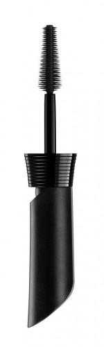 Mascara pentru efect de ridicare a genelor L'Oreal Paris Unlimited - 7.4 ml