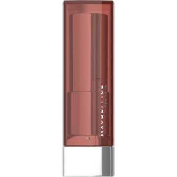 Maybelline New York Color Sensational ruj satinat 177, Bare Reveal, 4.2g