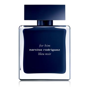 Narciso Rodriguez For Him Bleu Noir EDT Apa de Toaleta