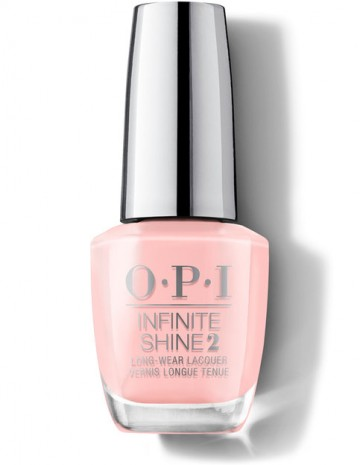 Poze OPI Infinit Shine - GREASE Hopelessly Devoted to OPI 15ml
