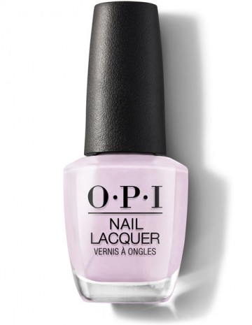 OPI Nail Lacquer - GREASE Frenchie Likes To Kiss? 15ml