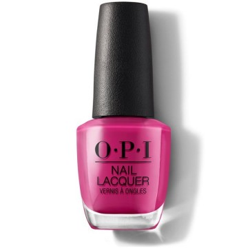 Poze OPI NL - TOKYO Hurry-juku Get this Color! 15ml