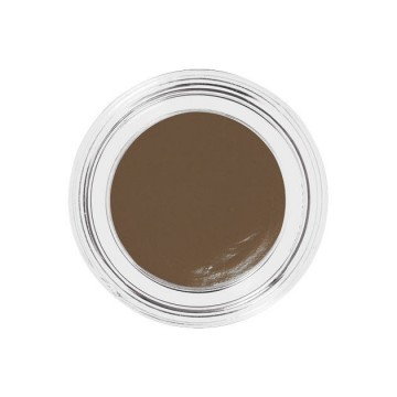 Poze Pomada sprancene Maybelline New York Tattoo Brow Pomade 03 Medium