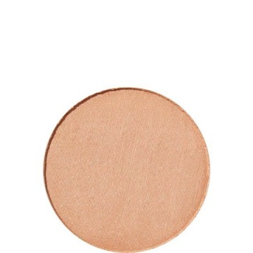 Poze Pudra bronzanta Maybelline New York City Bronzer Fard bronzant/Pudra Contur -6.8g, 250 Medium Warm