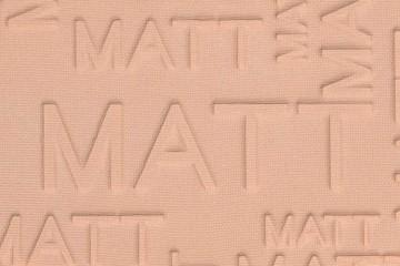 Pudra Catrice All Matt Plus Shine Control Powder 025