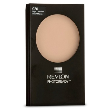 Poze Pudra Revlon  PhotoReady Light/Medium 20