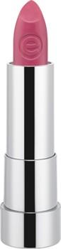 Poze Ruj Essence sheer & shine lipstick 03 Bff  3,5 gr
