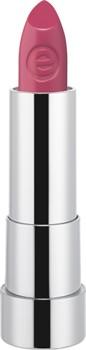 Poze Ruj mat Essence matt matt matt lipstick 03 Wow effect 3,8 gr
