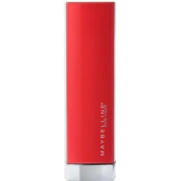 Ruj stick Maybelline New York Color Sensational Made for All 382 RED