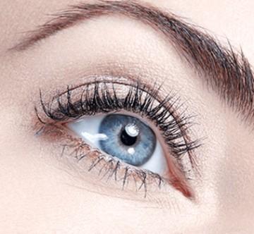Tus de ochi Essence  super fine eyeliner pen 01