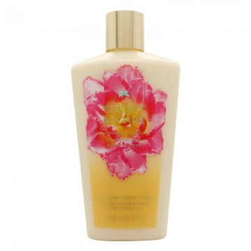 Poze Victoria's Secret Escape Body Lotion 250 ml