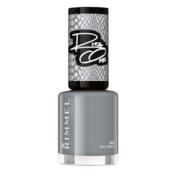 Poze 60 SECONDS NAIL POLISH CAMOUFLAGE COLLECTION