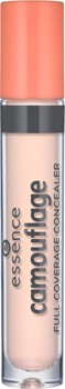 Poze Anticearcan Essence Camouflage Full Coverage Concealer 05