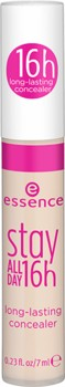 Poze Anticearcan Essence Stay All Day 16h Long-lasting Concealer 10, 7ml