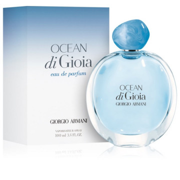 Poze Armani Ocean di Gioia Apa de parfum
