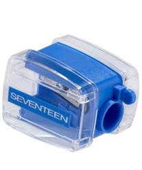 Poze Ascutitoare Seventeen Pencil Sharpener
