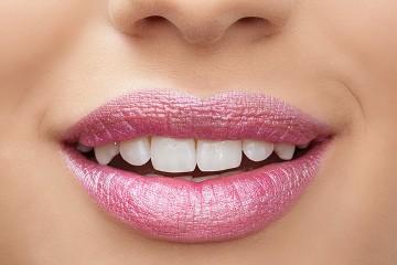 Balsam de buze Catrice Charming Fairy Lip Glow 010