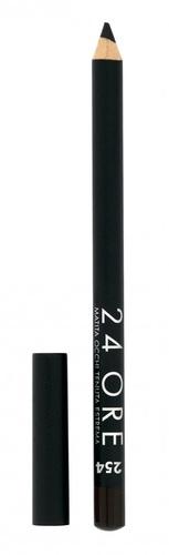 Creion de ochi Deborah 24Ore Eye Pencil 254, 1.5 g