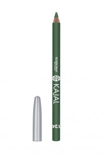 Creion de ochi Deborah Kajal Pencil 124, 1.5 g