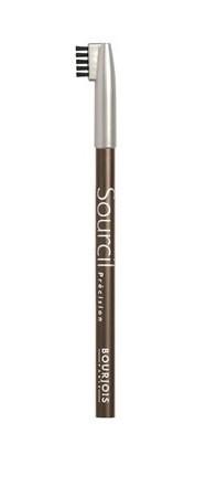 Creion de sprancene SOURCIL PRECISION 07
