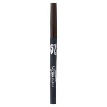 Creion ochi Max Factor LONGWEAR EYELINER EXCESSIVE  06 Brown