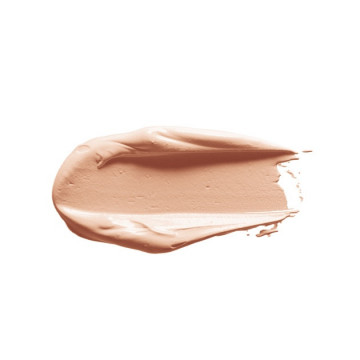 Crema cu protectie solara Seventeen DAILY CREAM SPF 30 TINTED 75 ML
