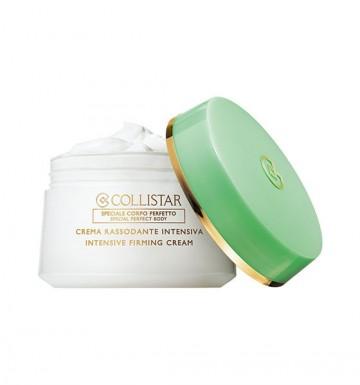Poze Crema de corp Collistar Intensive Firming Cream 400ml (Maxi size)