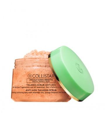 Poze Exfoliant Collistar Anti-Age Talasso Scrub 700 gr