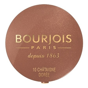 Fard de obraz Bourjois Blush Joues 10