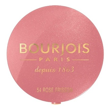 Poze Fard de obraz Bourjois Blush Joues 54