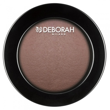 Poze Fard de obraz Deborah Hi-Tech Blush 46- Peach Rose, 4 g
