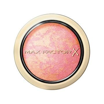 Poze Fard de obraz Max Factor PUFF BLUSH 45