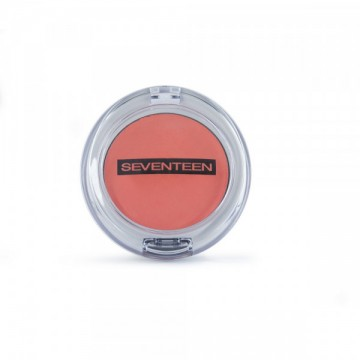 Poze Fard de obraz Seventeen Pearl Blush Powder   No 5