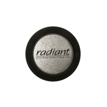 Fard de ochi lichid RADIANT DIAMOND EFFECT SHADOW No 12