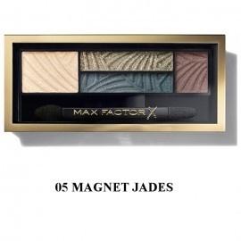 Fard de ochi Max Factor Smokey Eye Drama Shadow 05 Magnet Jades