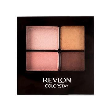 Poze Fard de ochi Revlon  Colorstay Eye 16 Hour Decadent 505