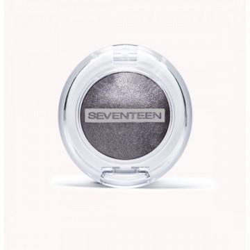 Poze Fard de ochi Seventeen Star Sparkle Shadow   No 501