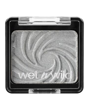 Fard de pleoape Wet n Wild Color Icon Eyeshadow Single Unchained, 1.7 g