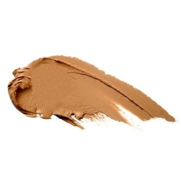 Poze Fond de ten Wet n Wild Photo Focus Stick Foundation Cream Beige 12 gr