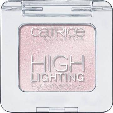 Poze Iluminator Catrice Highlighting Eyeshadow 020