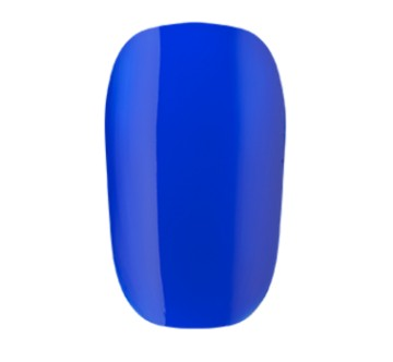 Lac de unghii Essence the gel nail polish 31