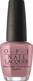 Lac de unghii OPI Nail Lacquer - ICELAND Reykjavik Has AlltheHotSpots 15ml