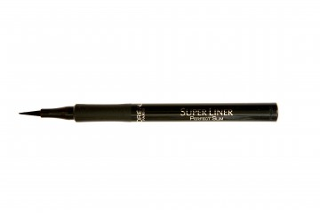 Poze Liner tip carioca L'Oreal Paris Superliner Perfect Slim Negru Intens 1ml